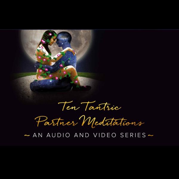 ten-tantric-partner-meditations