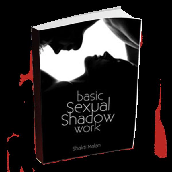 BSSW-Ebook